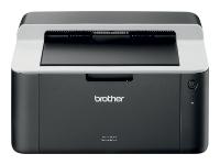 скачать драйвер принтера oki b411d