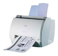 Драйвера принтер canon 810