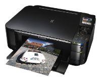 драйвера для принтера canon mg5240 скачать