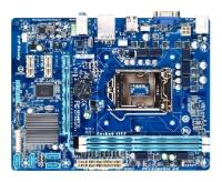 скачать драйвер видео совместимости vga для nvidia 3800