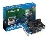 видеоадаптер gigabyte radeon hd 5570 скачать драйвер