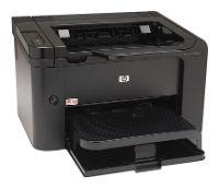 скачать драйверы для принтера hp laserjet p1606dn