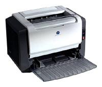 скачать драйвера на принтер samsung konica minolta