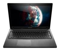 Скачать драйвер wifi на ноутбук lenovo g500 windows 7.
