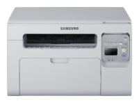 скачать драйвер для принтера sam 3400