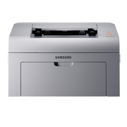 самсунг принтер драйвера ml 2015