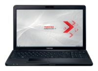 скачать драйвер bluetooth toshiba satellite c660