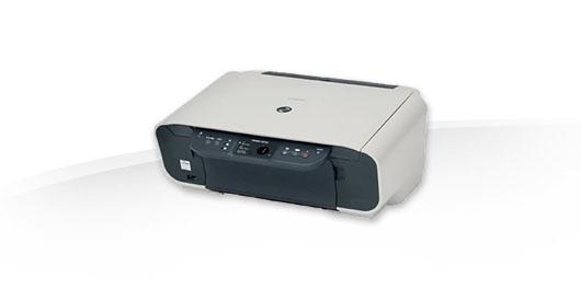скачать драйвер для принтера Canon Pixma Mp150 для Windows 7 - фото 2