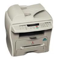 скачать драйвер Xerox Workcentre Pe16 Windows 7 скачать - фото 5