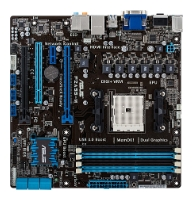Driver for ASUS F2A55-M AMD RAIDXpert
